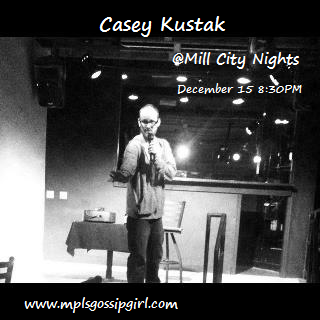 Casey Kustak PNG