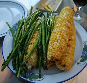 Joia Corn
