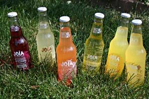 Joia Soda