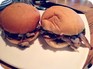Figilo Sliders