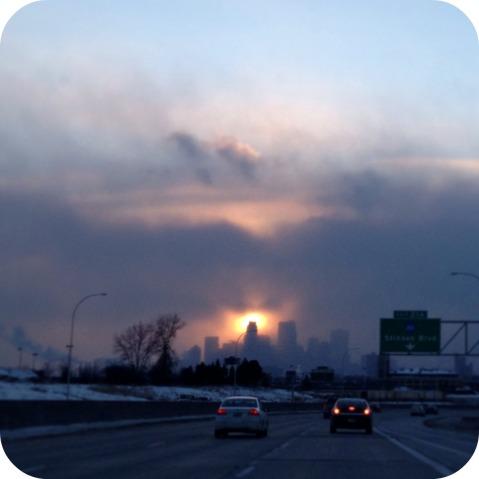 Winter, Minnesotan, True Minnesotan, Cold