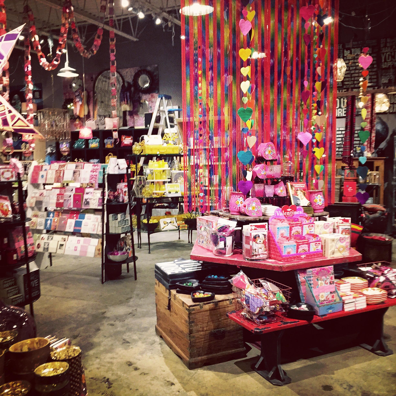 Patina: My Gift Store | mplsgossipgirl