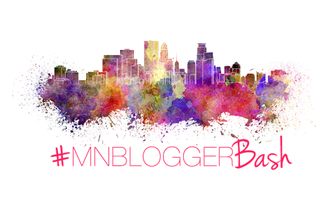 MN_BloggerBash_V5
