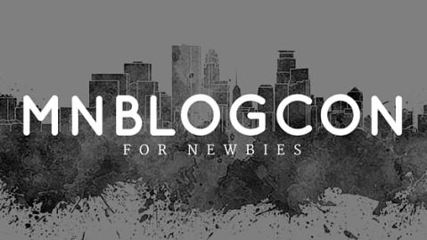 Newbies MNBLOGCON