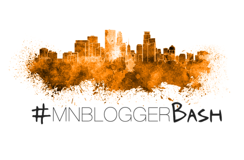 MN_BloggerBash_Zyweics_V4